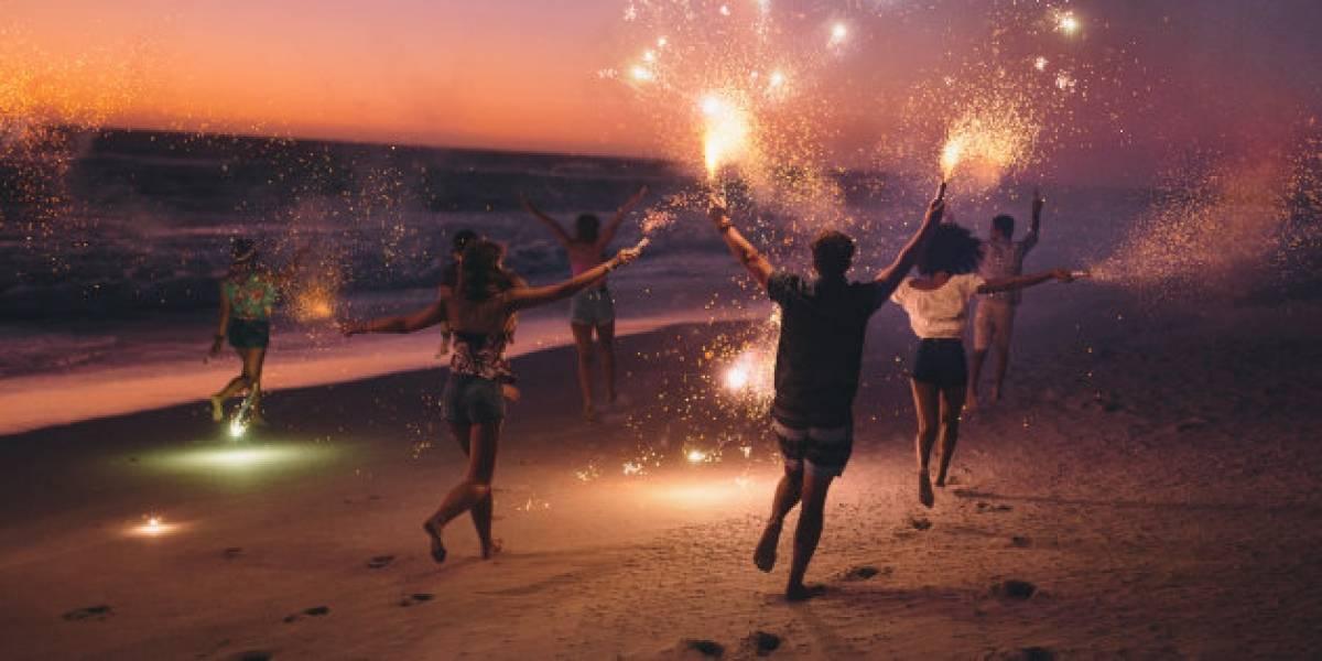 ¿Cuáles son los 10 países más felices del mundo? Tres son latinoamericanos