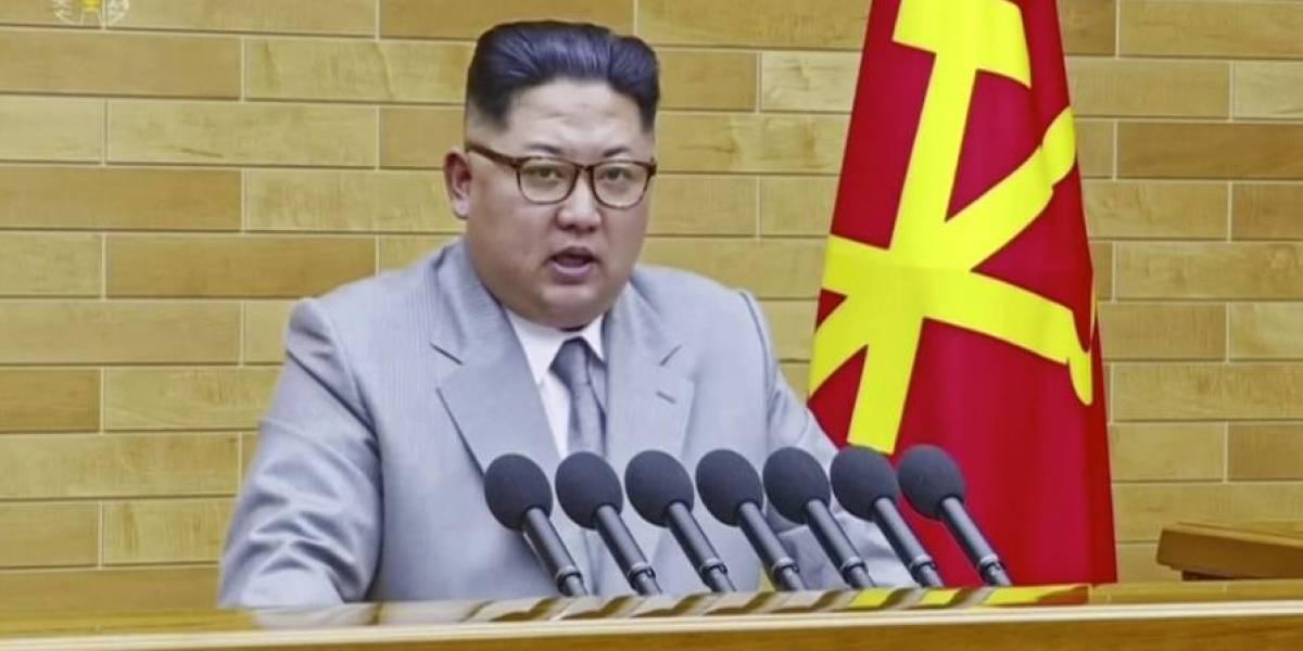 El secreto mejor guardado de Kim Jong-un: hoy cumple años pero nadie sabe cuántos