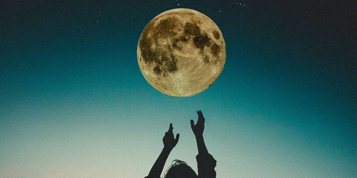 Lua negra: como o fenômeno ainda vai afetar seu signo em março