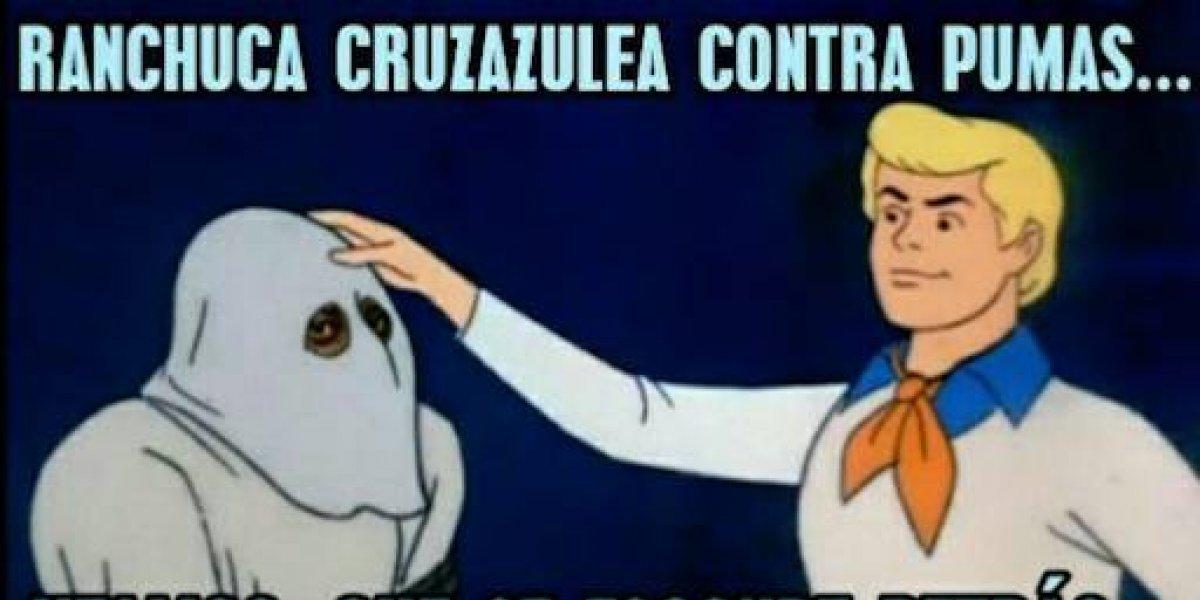 Los memes de la jornada 1 del Clausura 2018