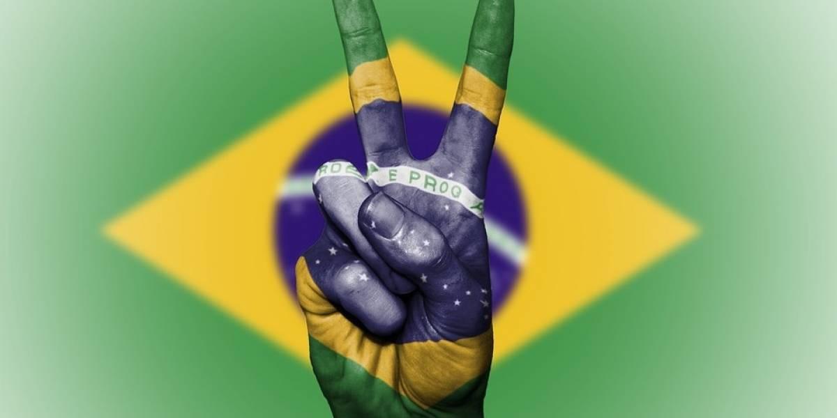 8 em cada 10 brasileiros acreditam que 2018 será um ano melhor