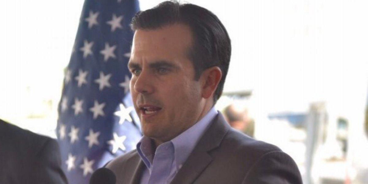 Gobernador extiende incentivos para la compra de viviendas