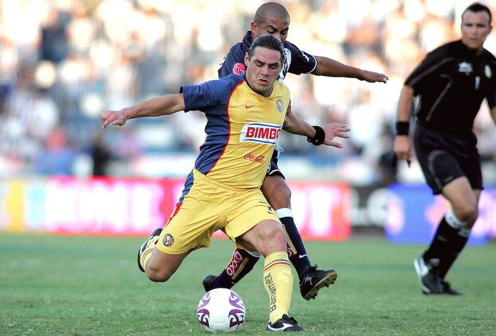 Lucas Castroman