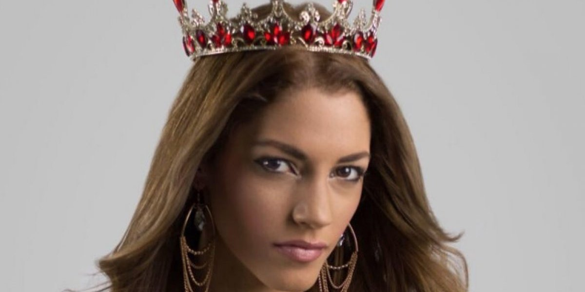 Chelsey García busca corona Reinado Internacional del Café para P.R.