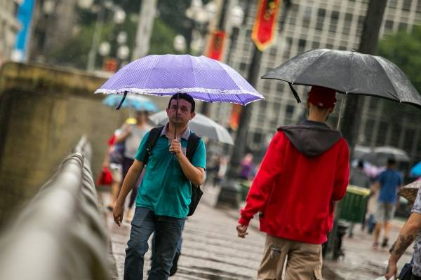sao paulo chuva clima