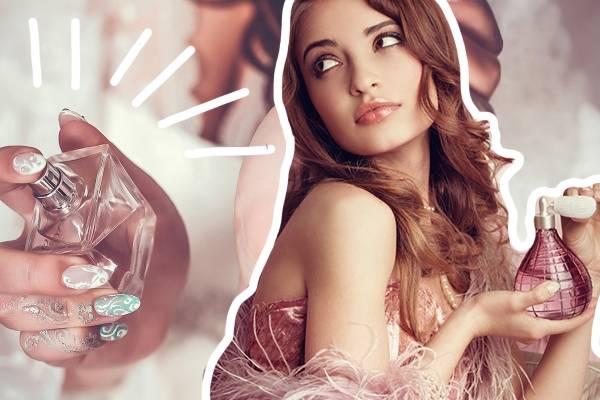cómo-conservar-el-aroma-de-tu-perfume