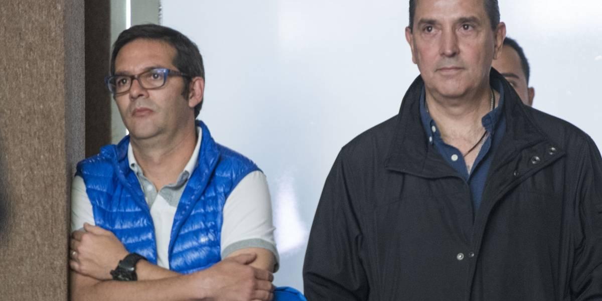 Rechaza Tigres buscar a un sustituto de Damián Álvarez