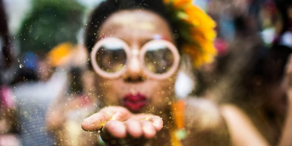 Monobloco comanda Carnaval neste sábado; confira outras dicas