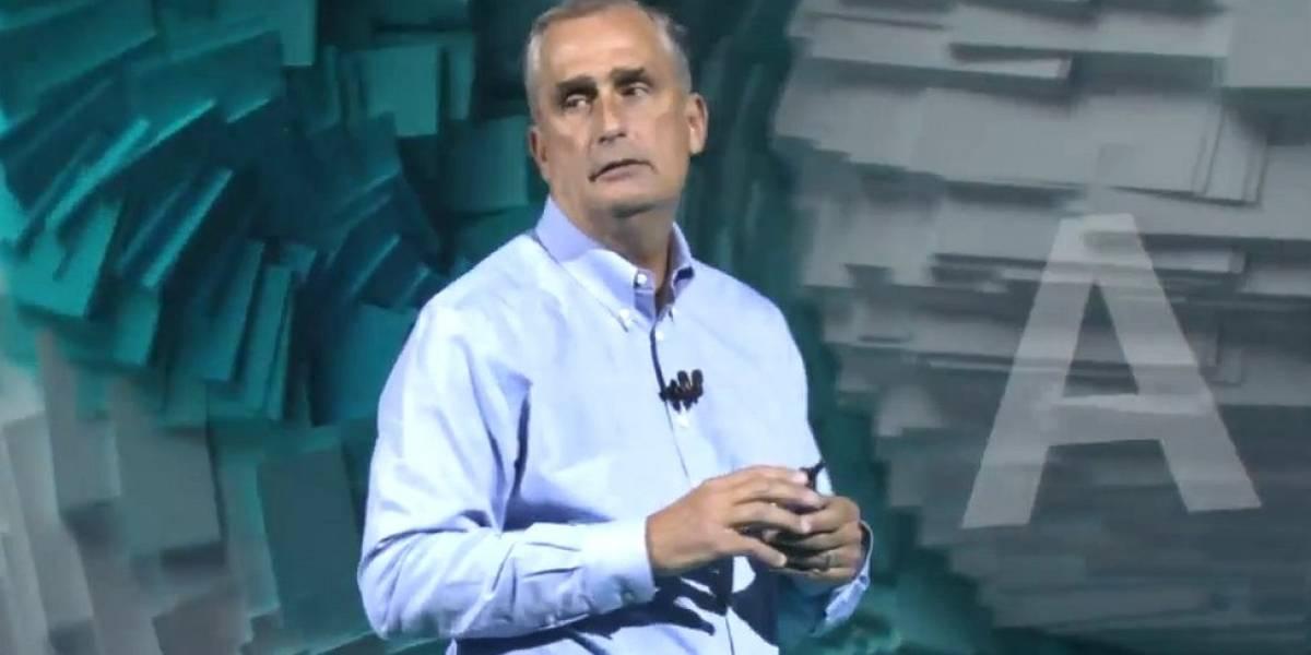 Microsoft suspende parches de seguridad para computadores con chips AMD