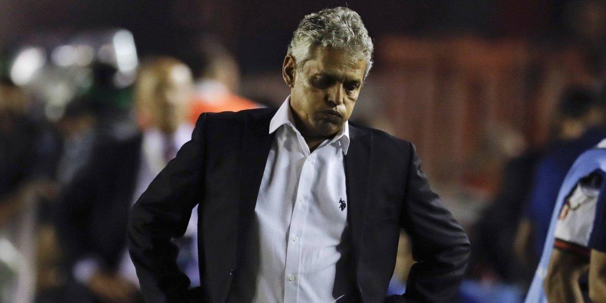 Nuevo lío por Reinaldo Rueda: en Brasil aseguran que Chile tiene que pagar más por su cláusula