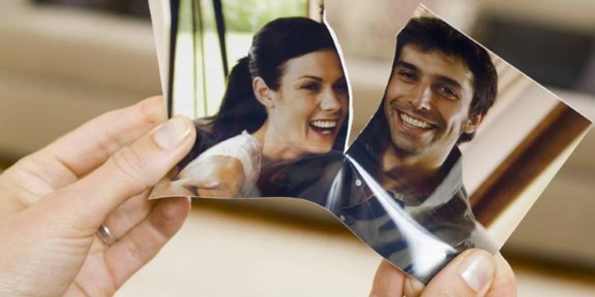 6 pretextos de tu 'ex' para buscarte