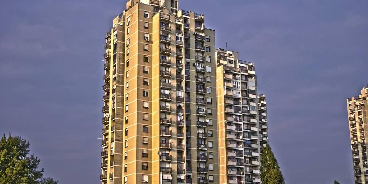 6 puntos que tienes que tener en cuenta para invertir en propiedades