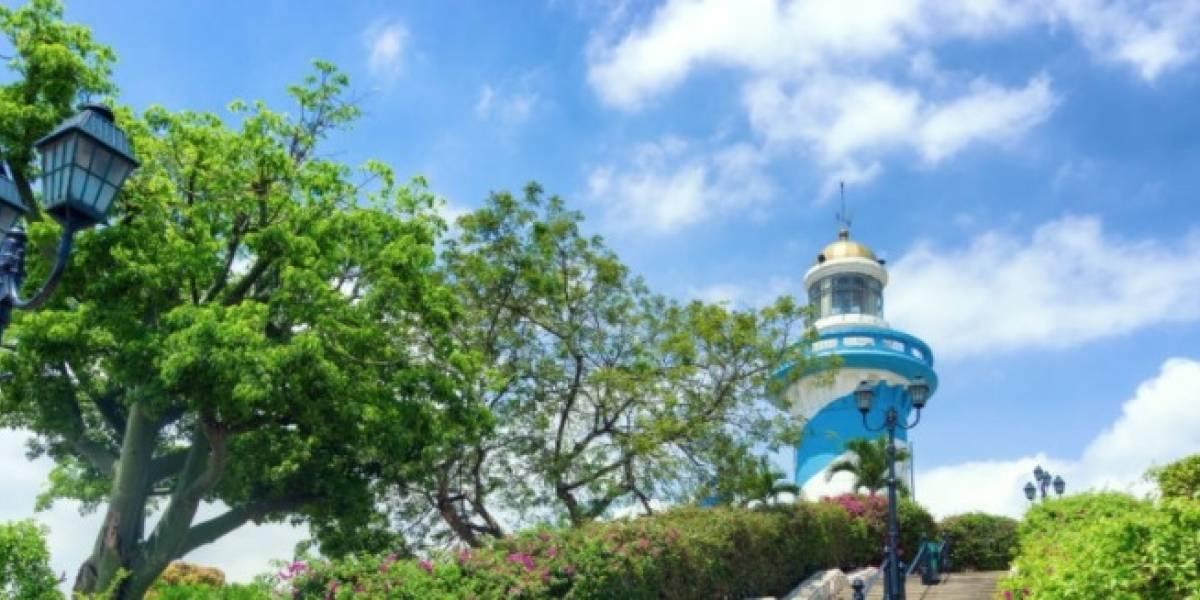 Guayaquil y Cuenca, entre los mejores destinos emergentes de América del Sur