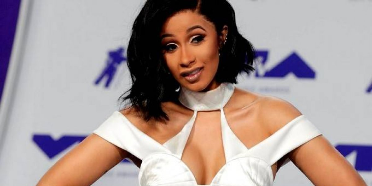 Cardi B y Camila Cabello dominan zona noble de la lista Hot 100 de Billboard