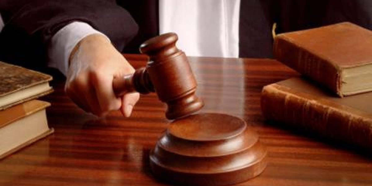 Condena máxima a hombre que mató a otro para robarle un celular