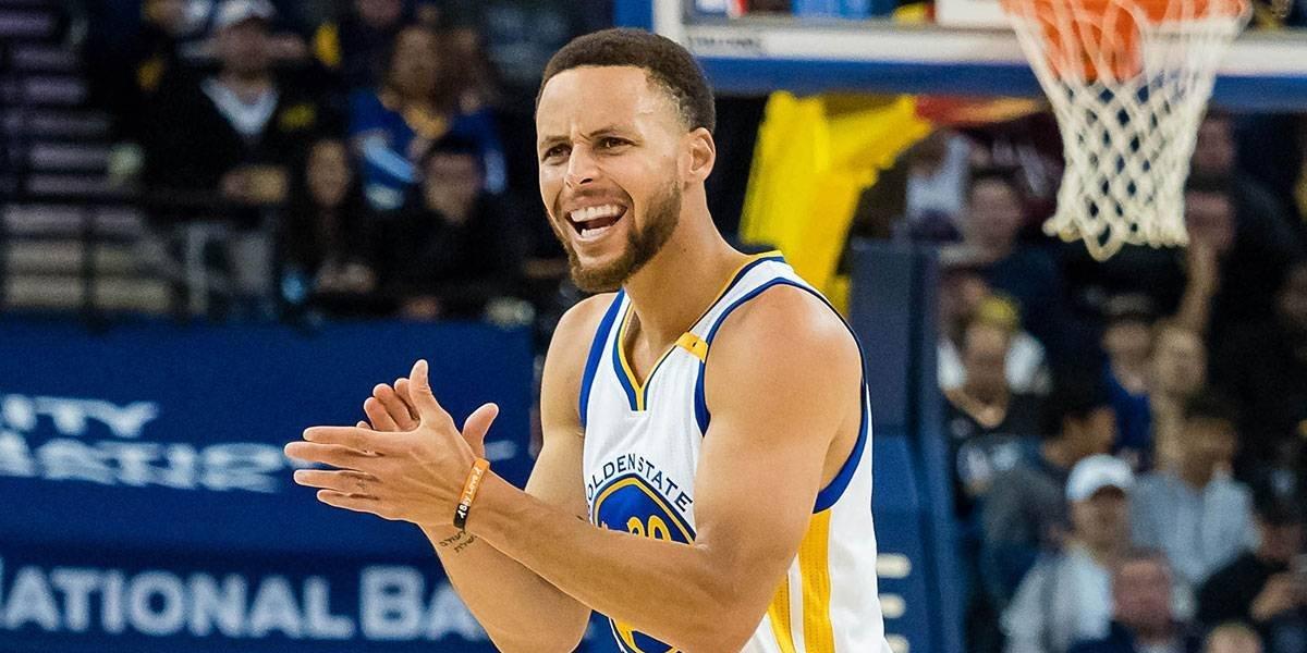 Curry y  DeRozan, Jugadores de la Semana en la NBA