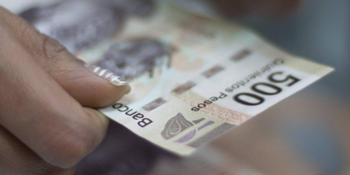 Aumenta a 80.60 pesos diarios la UMA para 2018