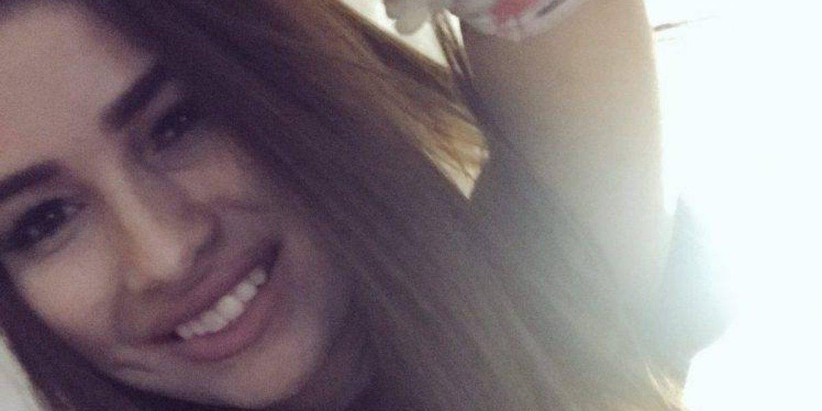 Atriz pornô de apenas 20 anos é encontrada morta
