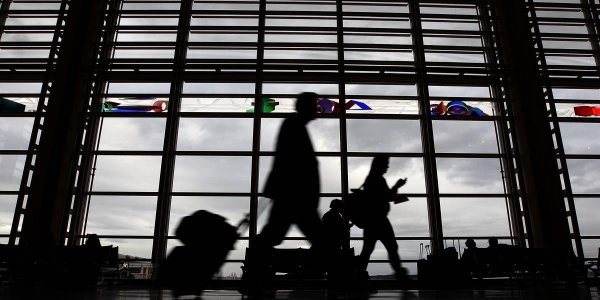 Estados Unidos advierte a sus ciudadanos no viajar a estos departamentos de Colombia