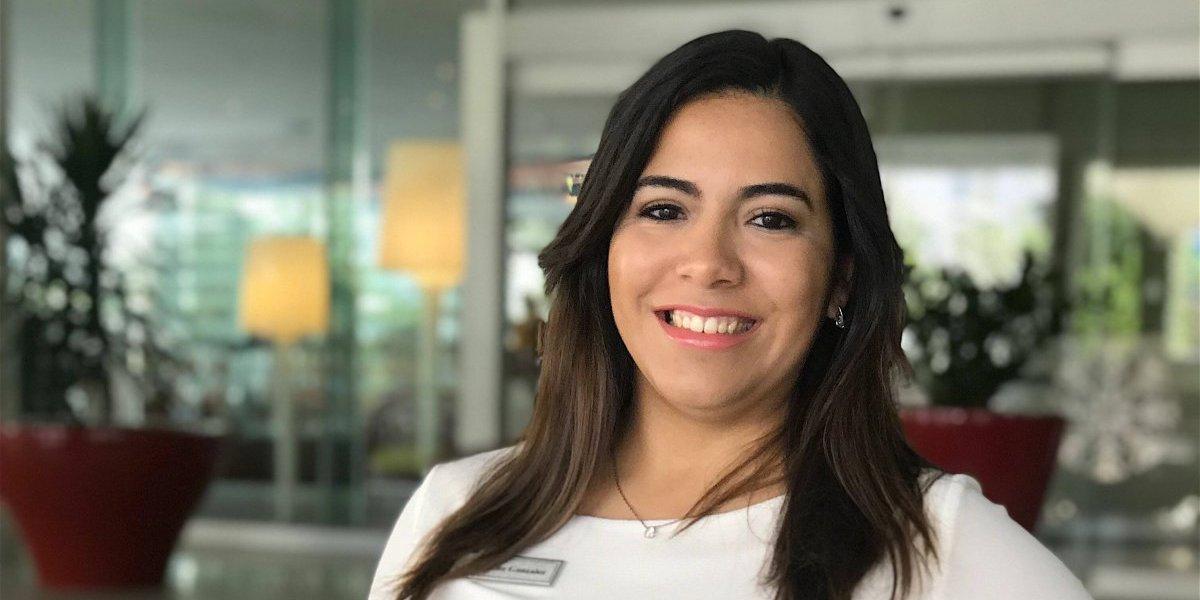 La Concha Resort nombra nueva directora de de Ventas y Mercadeo