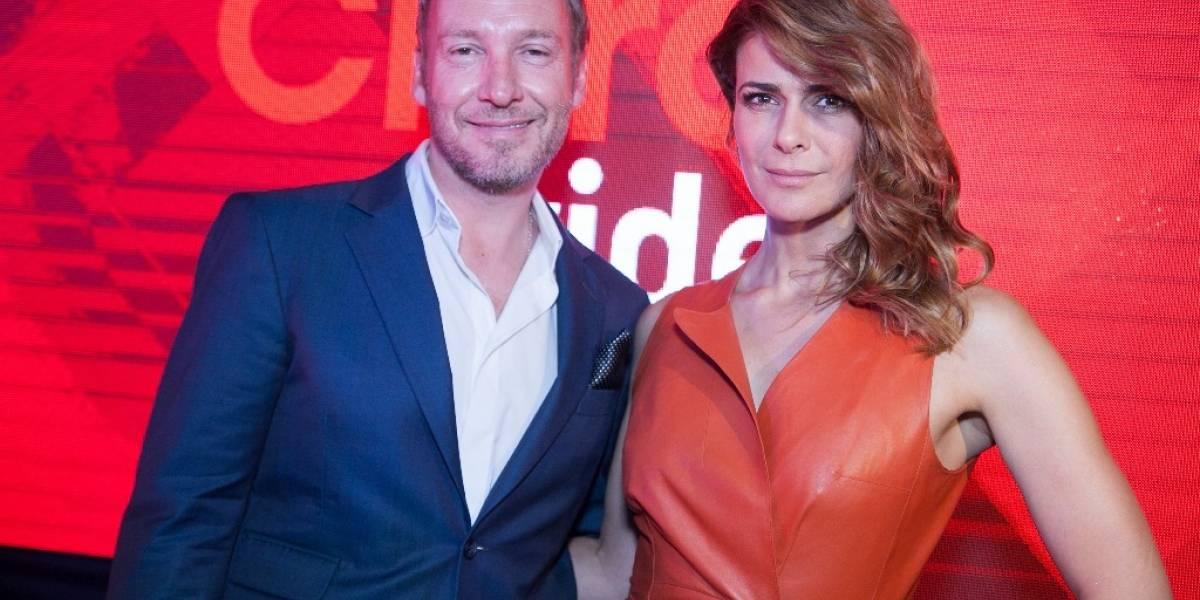 Confirman a Pandora en la obertura del Festival de Las Condes
