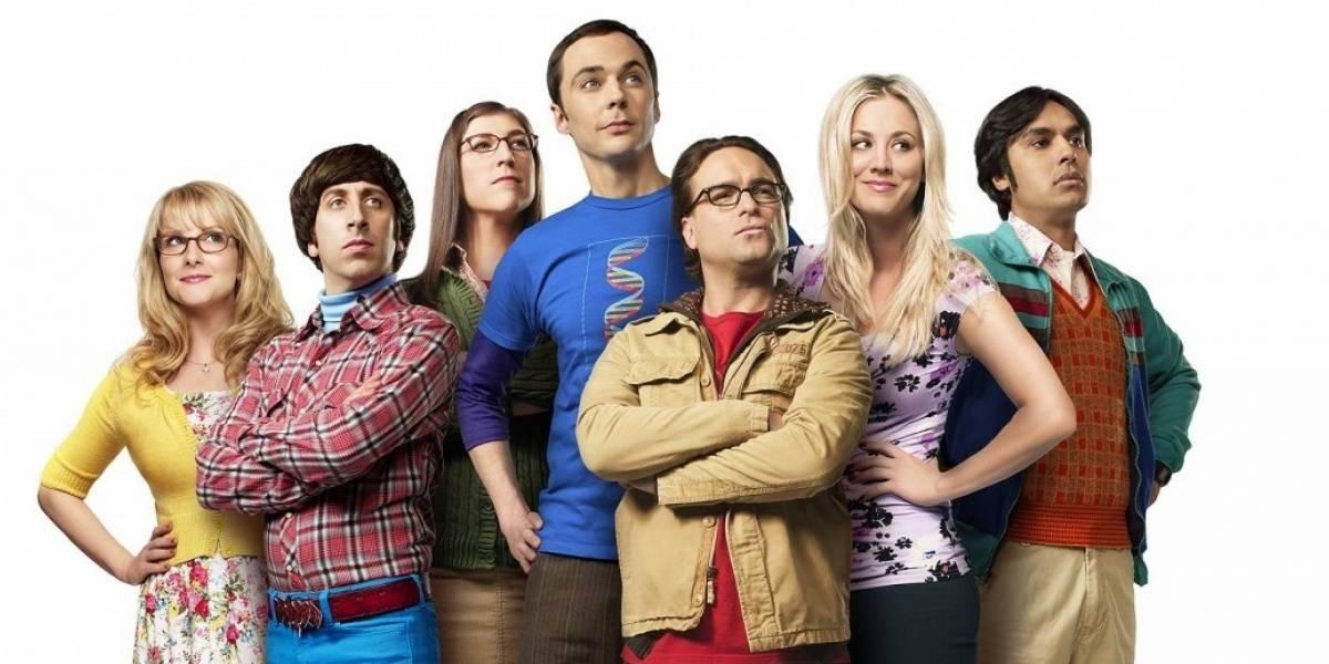 The Big Bang Theory: ator que vive Leonard sugere fim da série na 12ª temporada