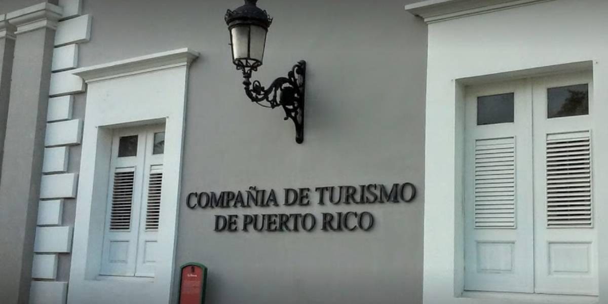Activan el protocolo de hostigamiento sexual en Turismo