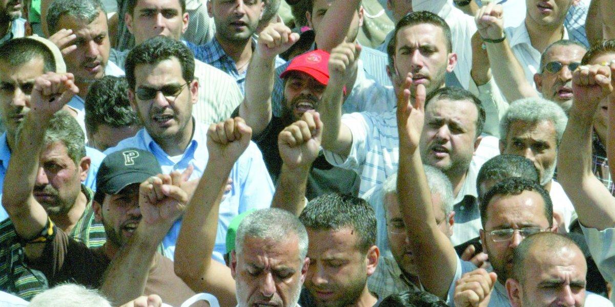 Grupos terroristas presumen fortunas de más de mil mdd