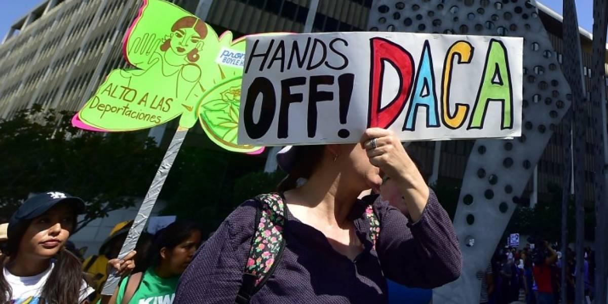 Agentes de inmigración en California piden a restaurantes y negocios documentos de empleados