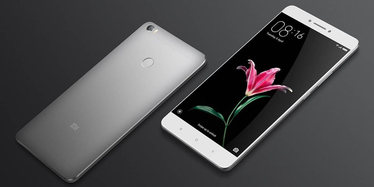 Xiaomi: Una de las marcas de celulares más exitosas de 2017