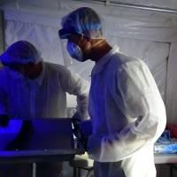 Salud reporta 14 muertes adicionales por Covid-19