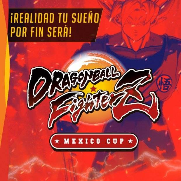 Póster Dragon Ball
