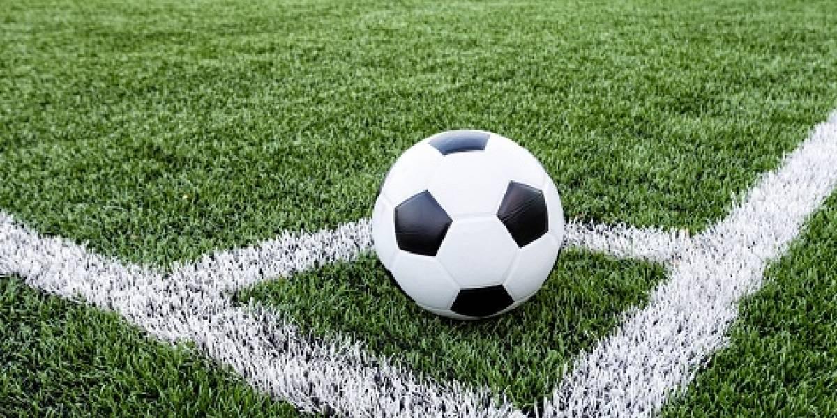 DirecTV no tiene acuerdo con GolTV para transmitir campeonato ecuatoriano