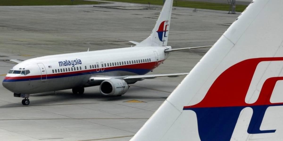 A nova cartada da Malásia para tentar resolver mistério sobre voo MH370, desaparecido há 4 anos