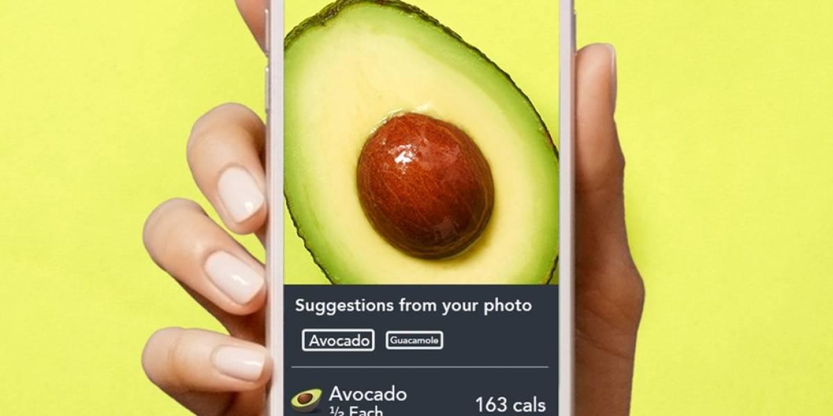 Como apps de dieta e exercícios evoluíram para te ajudar a emagrecer
