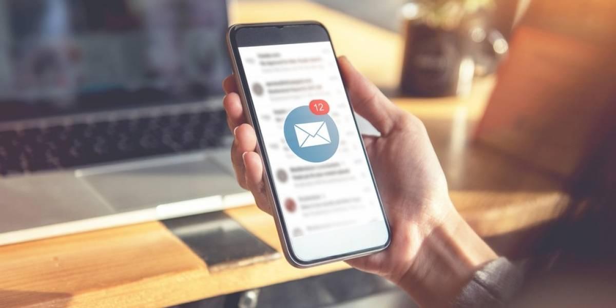 ¿Para qué sirve y cómo se envía un correo electrónico certificado?