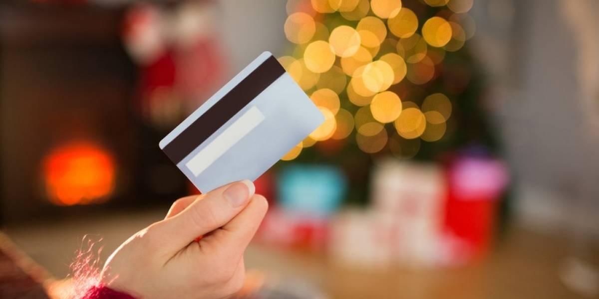 ¿Quiere mejorar su vida crediticia? Siga estos pasos