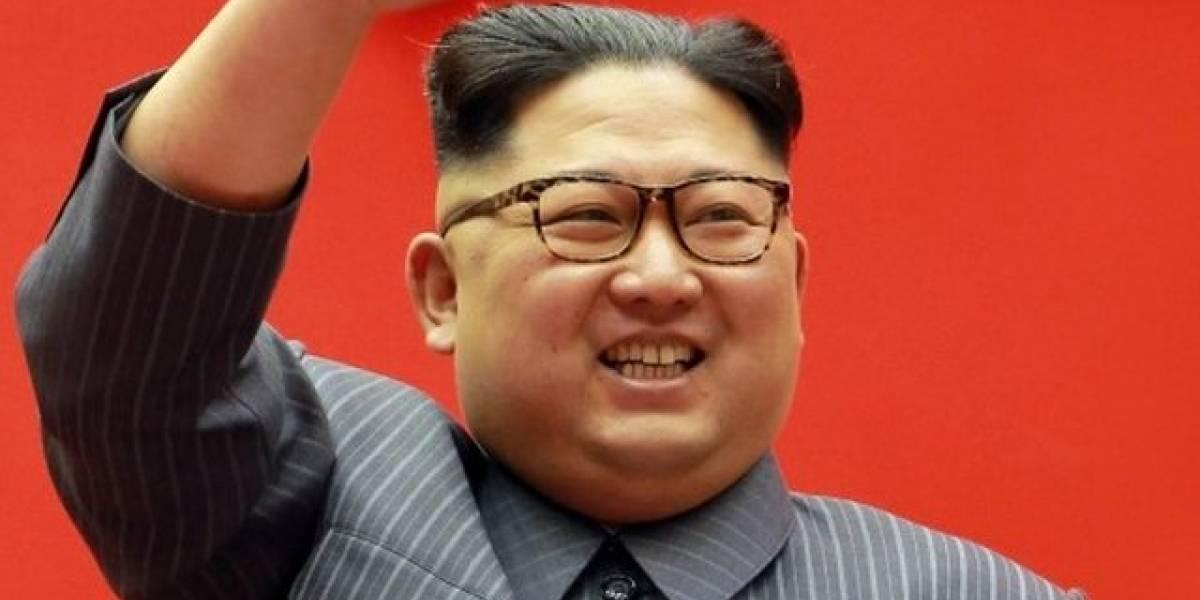 Trump dispuesto a diálogo sobre el conflicto coreano