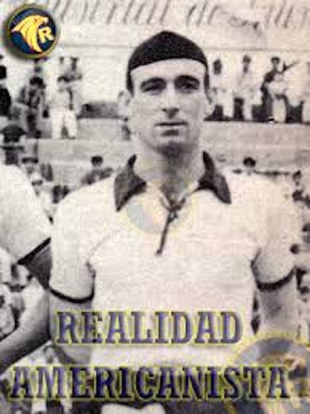 Antonio Villar Chao- España