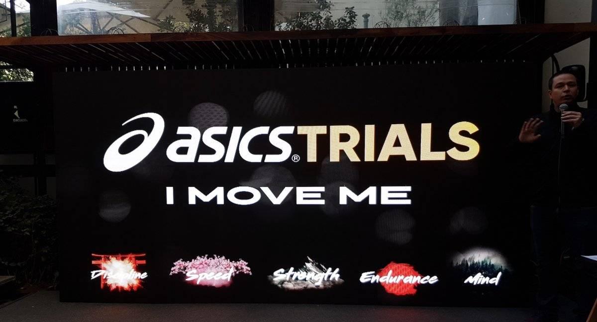 La marca japonesa busca darle a su público mayor innovación en sus eventos |ASCIS