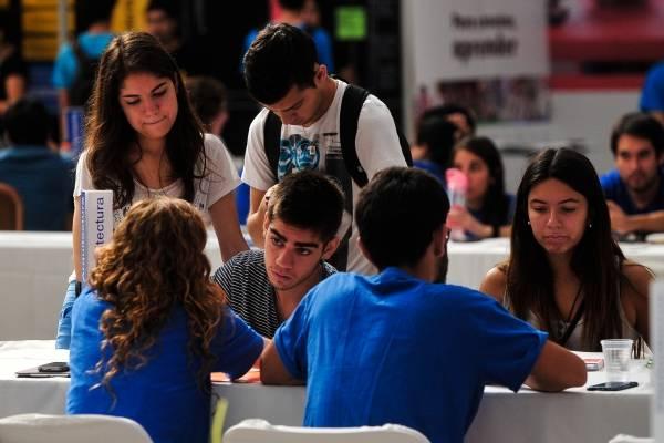 Más de 97 mil estudiantes accedieron a Gratuidad en primera asignación 2018