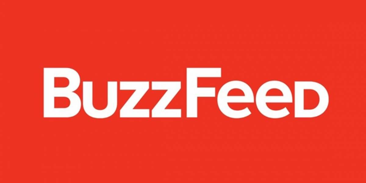 Abogado de Trump demanda a BuzzFeed por informe sobre Rusia