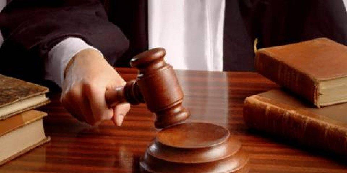 Condenan a raso del Ejército a 15 años de cárcel por matar a un civil