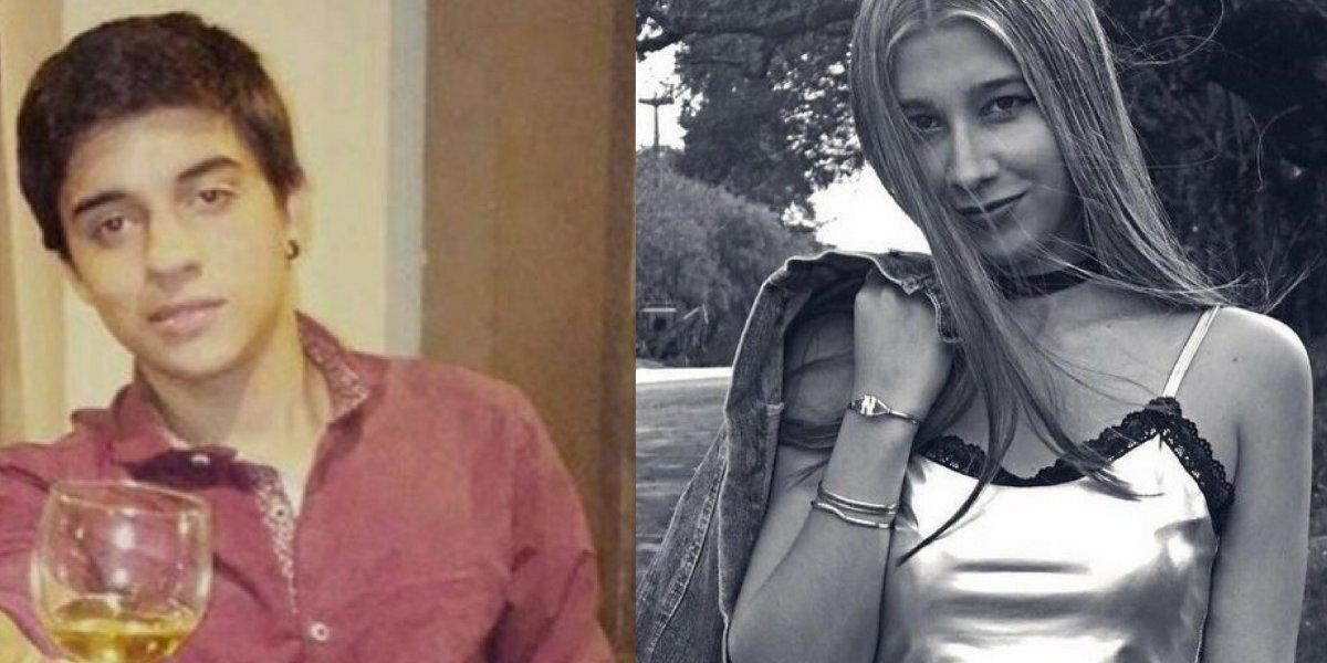 Argentina que matou o namorado deixa Instagram público e contrata assessor de famosos