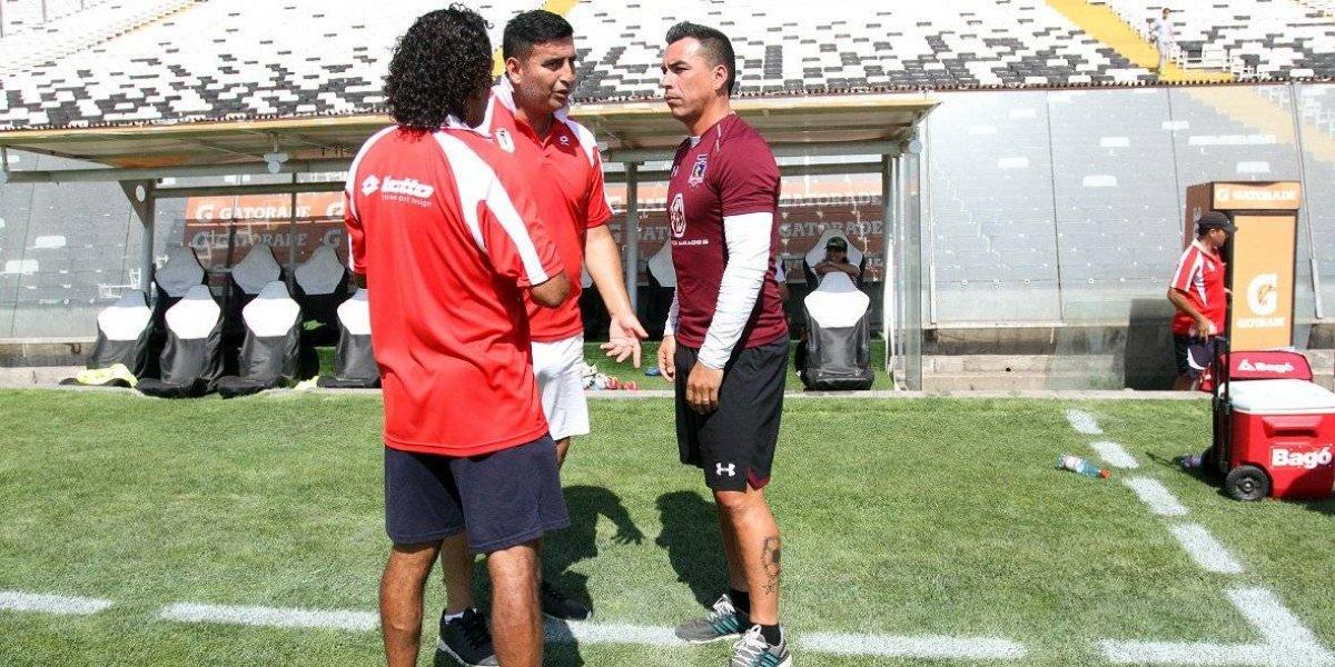 Supercopa de Chile tendrá nueva fecha y horario