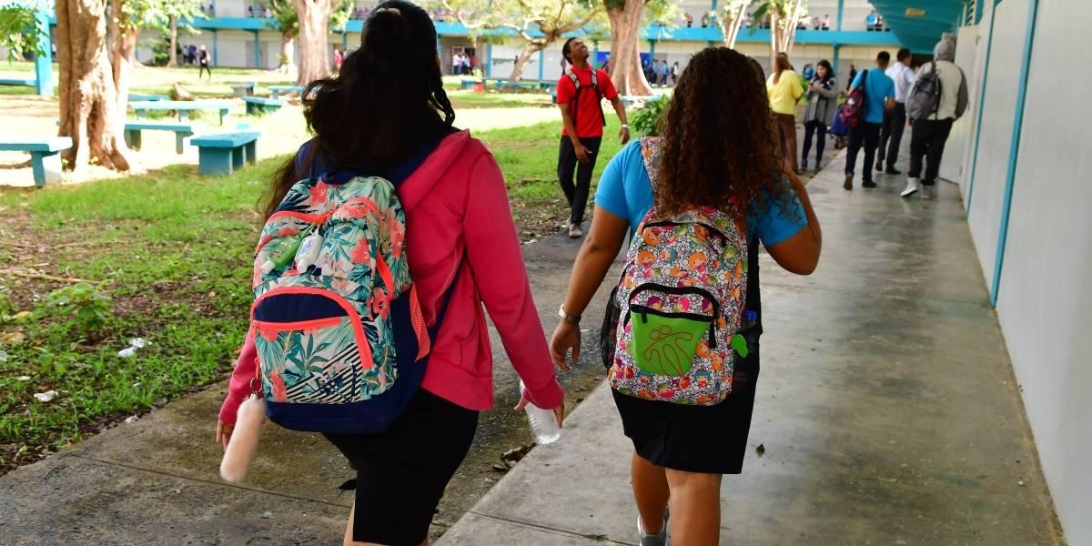 Incierto el futuro del Consejo de Educación de Puerto Rico