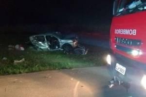 https://www.metrojornal.com.br/foco/2018/02/22/justica-manda-soltar-motorista-envolvido-em-acidente-que-matou-duas-mulheres.html
