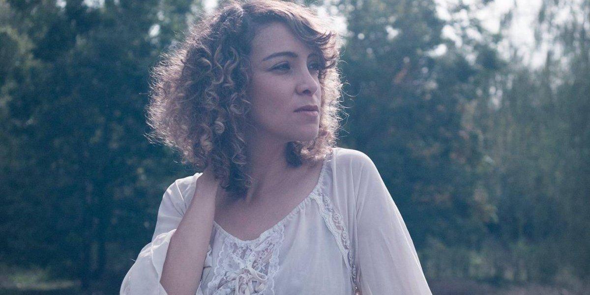 Gaby Moreno compartirá escenario con Alex Lora