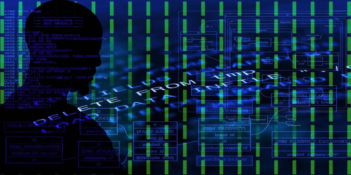 Bancomext sufrió un ataque informático en su plataforma de pagos internacionales