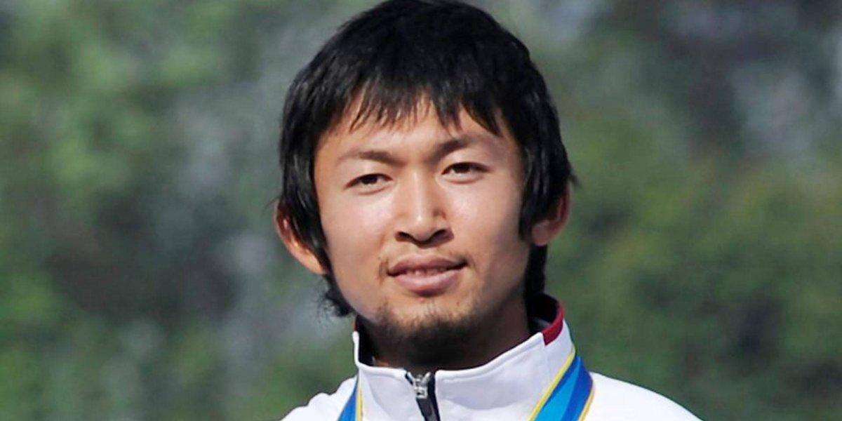 Atleta japones confiesa dopó a un rival para ir a los JJ.OO